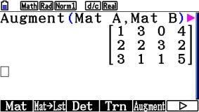 s_0107: Matrix zusammengeführt