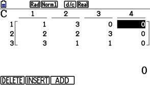 s_0117: Matrixspalte am Ende einfügen